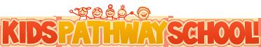 Kids Pathways School